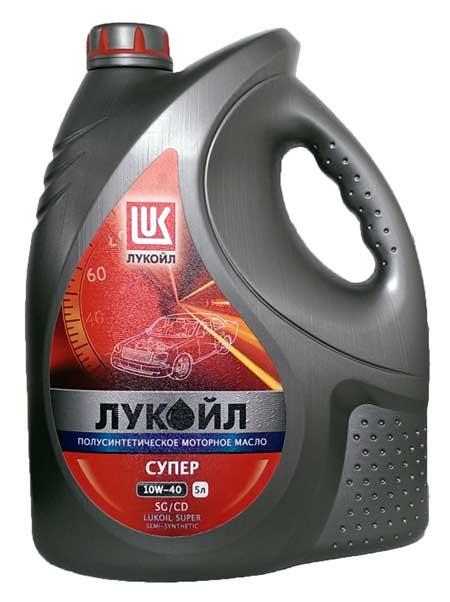 масло лукойл полусинтетика 5w40 фото