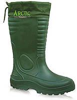 Сапоги Lemigo Arctic Termo+ 875 EVA (-50)