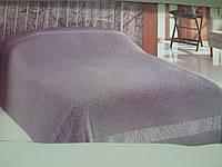 Махровая простынь Gobel Elegant - Турция