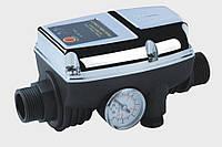 Контроллер давления АРС РС-15