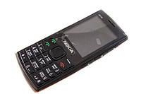 Китайский телефон, Nokia X2 - громкий телефон, фото 1