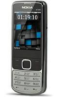Китайский телефон, nokia 6700, китай 6700 - без TV, фото 1