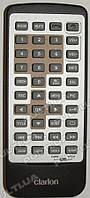 Пульт для CLARION iPOD