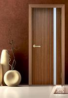 Двери межкомнатные ТМ Феникс серия Х модель Элегант