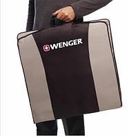 Дорожный чехол для одежды Wenger