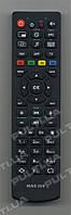 Пульт для MAG 250  IPTV приставка