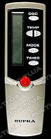 Пульт SUPRA S-CH1060 оригинальный, для обогревателя