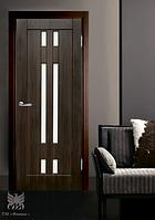 Дверь межкомнатная ТМ Феникс серия Z модель Верона