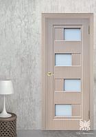 Дверь межкомнатная ТМ Феникс серия Z модель Виола