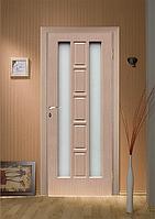 Межкомнатные двери ТМ Феникс серия Монолит модель Алекс