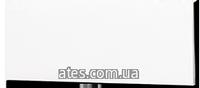 ИК обогреватель тёплый плинтус UDEN-S  УДЕН-150