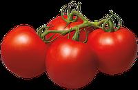 Семена томатов. Крупная фасовка.