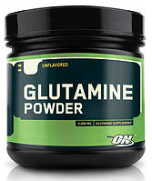 Глютамин Optimum Nutrition Glutamine powder 600 г