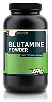 Глютамин Optimum Nutrition Glutamine powder 300 г