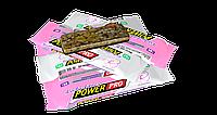Протеиновые батончики Power Pro Батончик lady fitness pro 25% с карнитином и бромелайном 20*50 гр  фруктовый