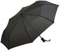 Зонт автоматический Wenger W1101