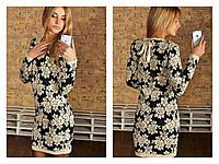 Платье женское производство Турция