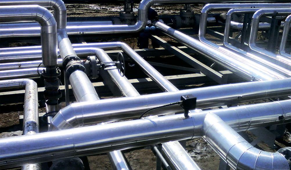 Водоснабжение канализация проект 14 фотография