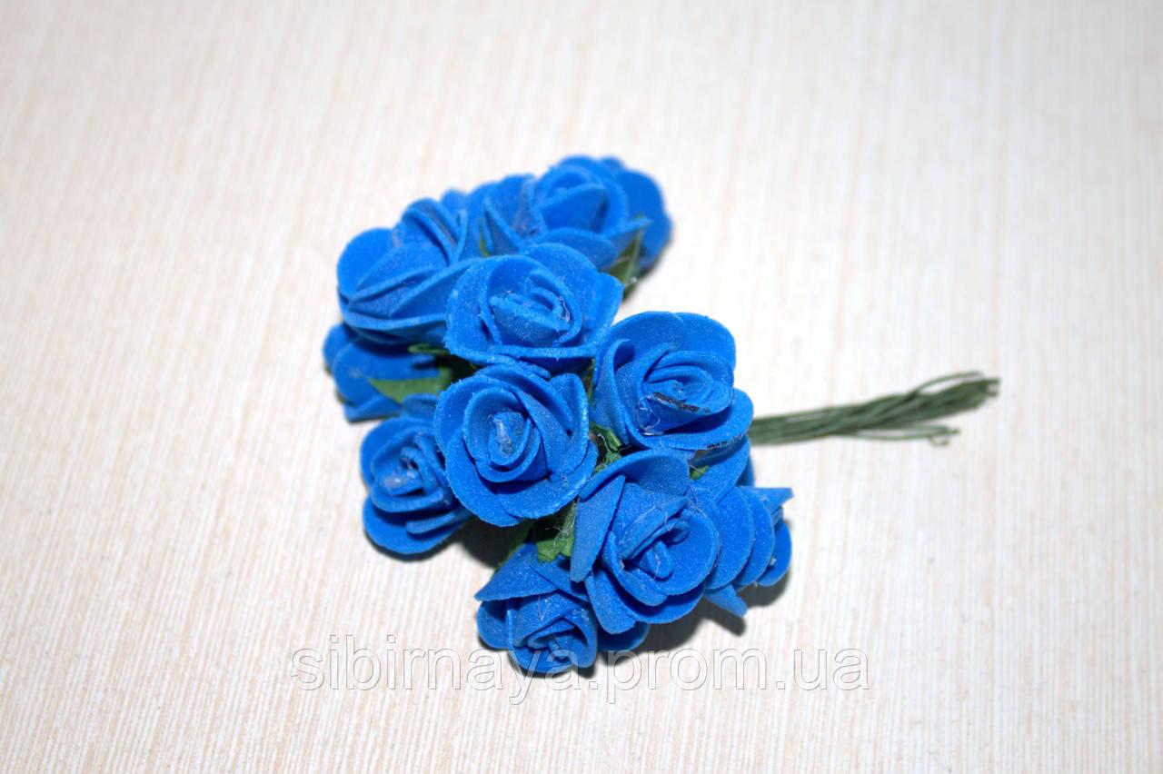 Розы из латекса 20 фотография