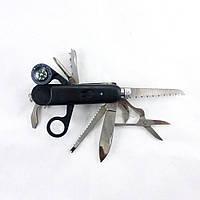 Многофункциональный нож 17253