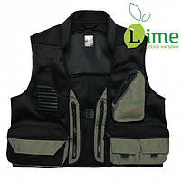 Жилет для рыбалки, Rapala 3D Mesh Vest