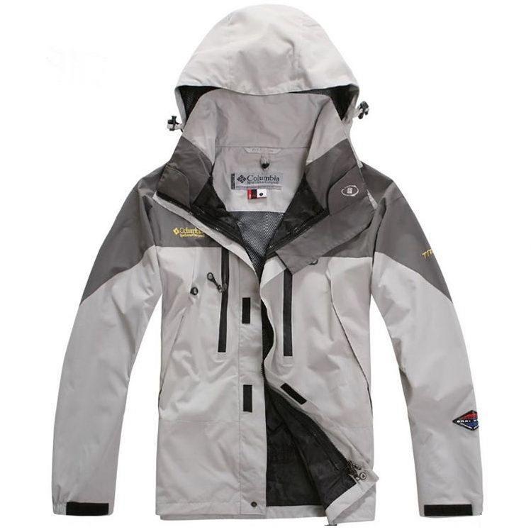 Куртки Коламбия Мужские Зимние Купить