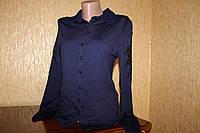 Блузка женская молодежная, модная