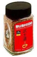 Кофе растворимый Ред Катана BUSHIDO- 100 гр