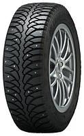 НОВЫЕ зимние шины 175/65 R14 82T Cordiant Sno-Max PW-401 (под шип)