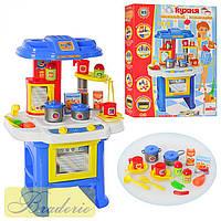 Детская кухня 08912