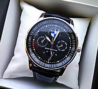 Часы BMW 3297