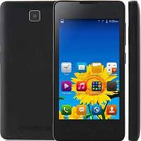 "Смартфон Lenovo a1900 2sim, 3G, экран 4"", 4 ядра 1.2 ГГц, GPS, Wi-Fi, Android 4.4.2 KitKat, 4Гб, 2Мп, FM-радио"