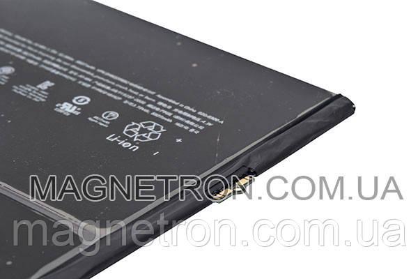 Аккумуляторная батарея GB/T18287-2000 Li-ion для планшета iPad 5 Air Apple 8827mAh, фото 2