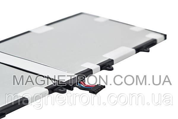 Аккумуляторная батарея SP3676B1A Li-ion к планшету Samsung 7000mAh GH43-03562B, фото 2