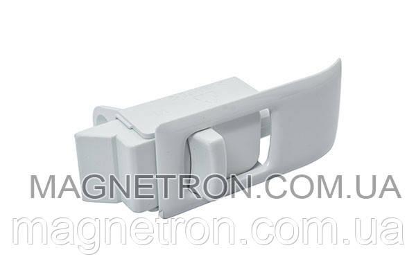 Ручка двери для сушильных машин Electrolux 4071425708, фото 2