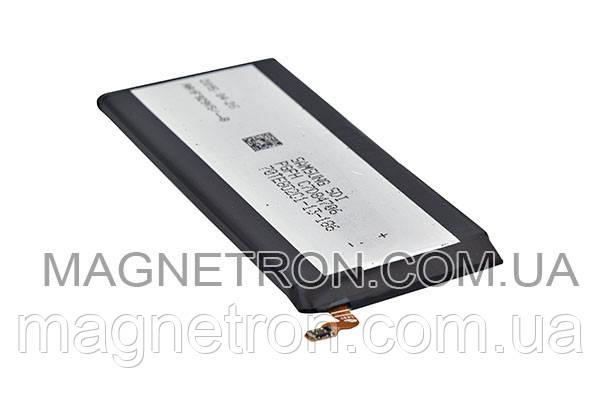 Аккумуляторная батарея EB-BA500ABE Li-ion для телефонов Samsung 2300mAh GH43-04337A, фото 2