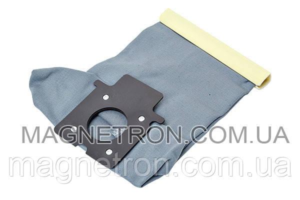 Тканевый мешок для пылесоса Panasonic MC-CG663 AMC99K-UW00P, фото 2