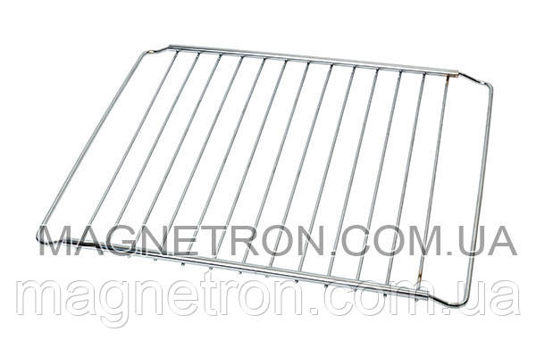 Раздвижная решетка для духовки 460-750х350mm 300CU42, фото 2