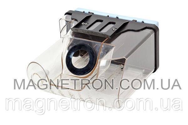 Контейнер в сборе для пыли для пылесосов Bosch 642115, фото 2