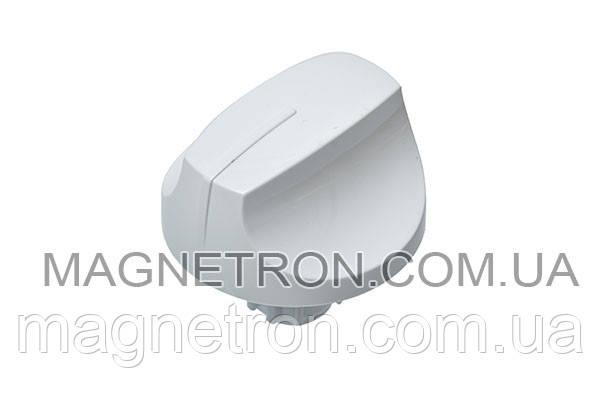 Ручка регулировки для газовых плит Zanussi 3425549015, фото 2