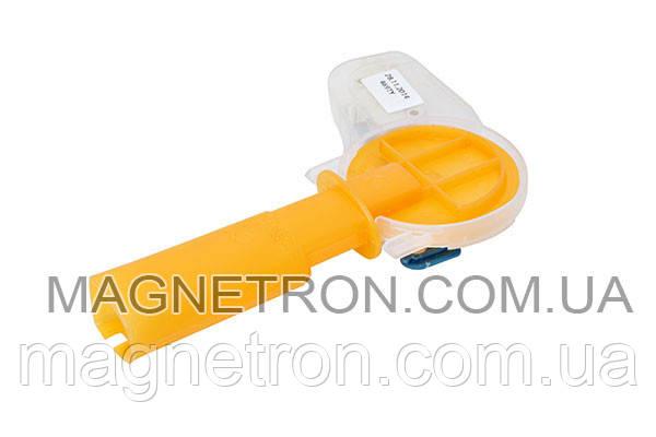 Реле уровня воды (прессостат) для посудомоечных машин Bosch 263185, фото 2