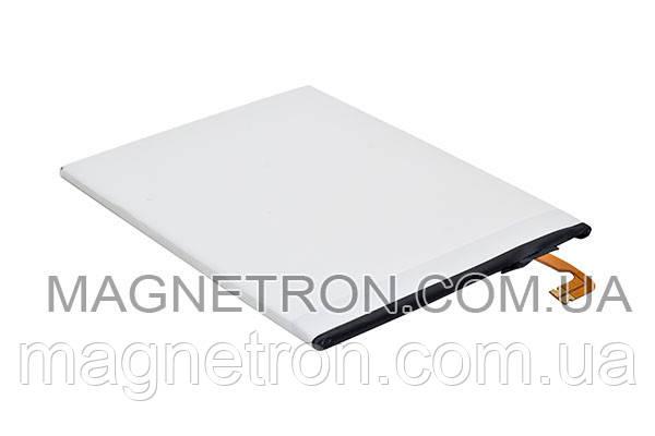 Аккумуляторная батарея EB-BT115ABC Li-ion для планшетов Samsung 3600mAh, фото 2