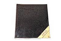 Классический фотоальбом с пергаментными страницами