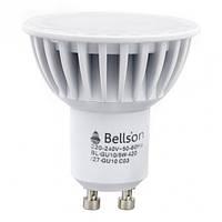 Светодиодная лампа GU10 5W 270