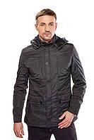 Куртка мужская SAZ, фото 1