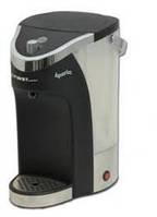 Чайник-термос электрический 4,5л 3000Вт термопот First Austria FA-5448-2