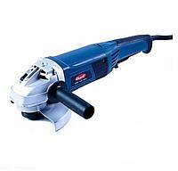 Угловая шлифовальная машина Craft CAG-150/1600