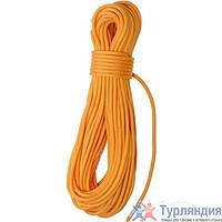 Веревка динамическая Vento Guru orange, Ø 8,3 мм (60 м) с водоотталкивающей пропиткой