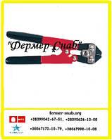 Ножницы арматурные 210мм, 0-4мм