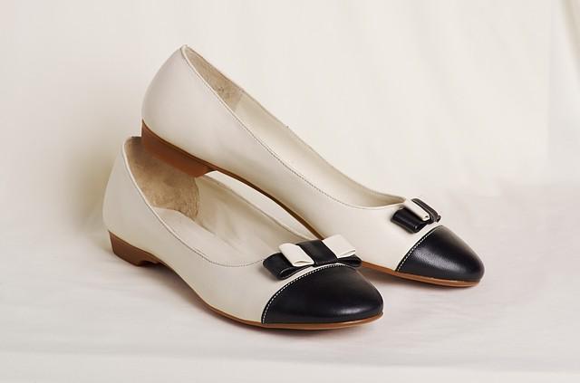 e055ebfd8 Nocturnal-techi — Женская обувь больших размеров - Мисс Нора в...